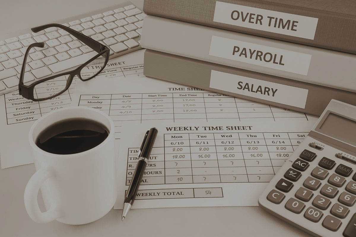 Ready or Not: The DOL's New Overtime Rules Are Fast Approaching