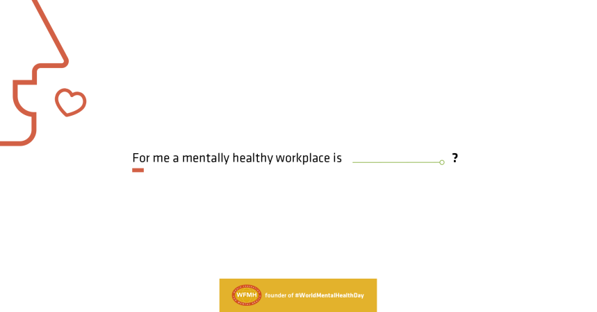 Mental Health In The Workplace Mettise