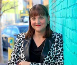 Shelley Cadamy Joins Mettise